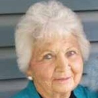 Phyllis Virginia Flemming