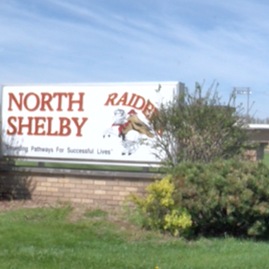 north shelby photo